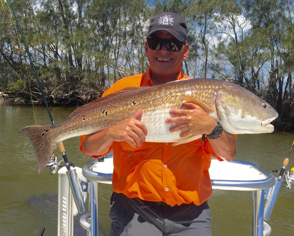 Mosquito Lagoon Blog Page 8 Of 12 Mosquito Coast Fishing Charters