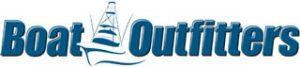 boat-outfitters-logo-2014