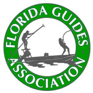 Florida Guides Association