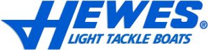 Hewes Light Tackle Boats