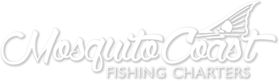 Mosquito Coast Fishing Charters