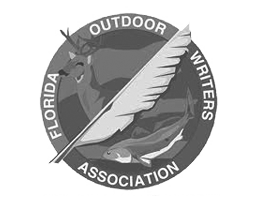 florida outdoor writers association